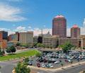 - Albuquerque Movers