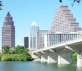  - Austin Movers