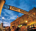 - Fort Worth Movers