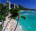 - Honolulu Movers