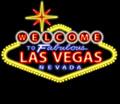 - Las Vegas Movers