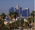 - Los Angeles Movers