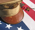  - Military Relocation
