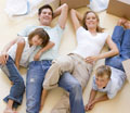  - Relocation Services