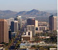  - Phoenix Movers