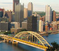- Pittsburgh Movers