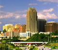 - Raleigh Movers