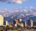 - Salt Lake City Movers